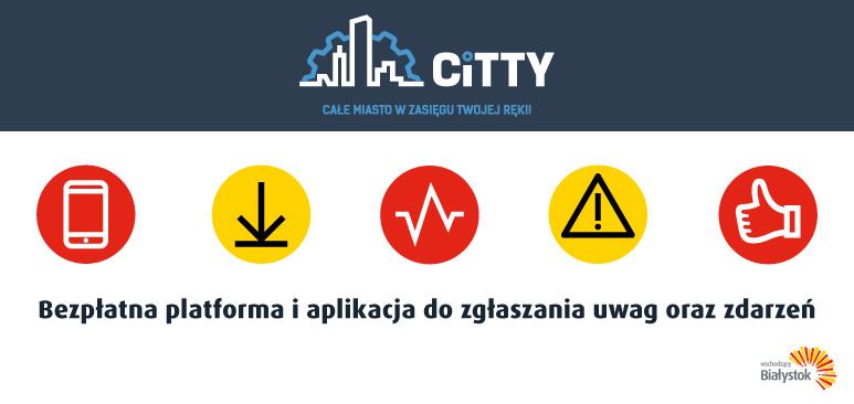 CiTTy